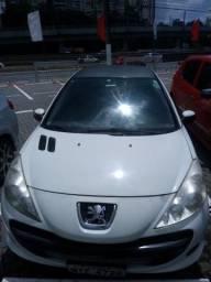 Peugeot 207 - 2010