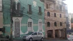 Título do anúncio: Casarão estilo colonial na ladeira dos Galês