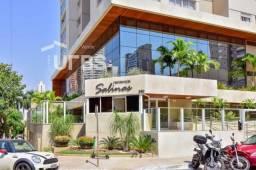 Apartamento com 5 dormitórios à venda, 275 m² por R$ 1.590.000 - Setor Bueno - Goiânia/GO