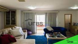 Cobertura com 4 quartos à venda, 303 m² por R$ 1.200.000 - Setor Bueno - Goiânia/GO