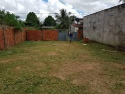 Um Terreno financiável em ótimo preço no Bairro Nova Esperança em Rio Branco