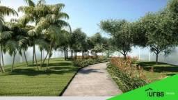 Terreno à venda, 331 m² por R$ 201.550 - Residencial Marília - Senador Canedo/GO