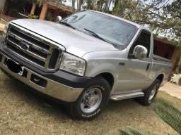 R$68.000,00 - 2005
