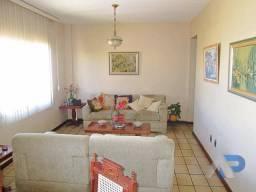 Apartamento à venda, 79 m² por r$ 280.000,00 - federação - salvador/ba