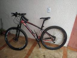 "Vendo bicicleta aro 29"""