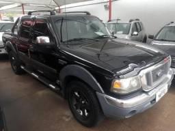 Ford Ranger LTD CD 4P - 2006