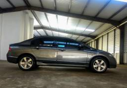 Honda Civic 2009 LXS - 2009