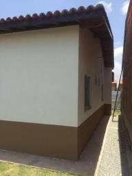 MT- Casa / Condominio Fechado / 2 Quartos / Ultimas Unidades
