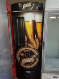Cervejeira grande zera segunda linha ótimo valor