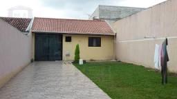 831 - Casa em Curitiba