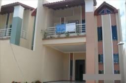 Casas a venda em Tianguá