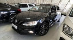 Volkswagen Jetta 1.4 16v Tsi Comfortline - 2018