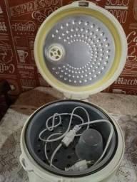 Panela elétrica arroz 10 xícaras