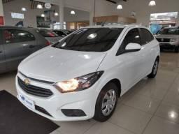 GM Chevrolet Onix 1.0 LT 2017 - 2017