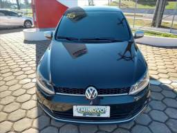 VOLKSWAGEN FOX 1.6 MI ROCK IN RIO 8V FLEX 4P MANUAL - 2016