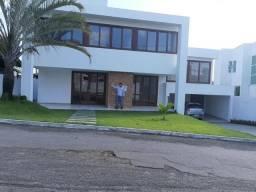 Casa nova duplex próximo do aeroporto e o novo shopping da Bahia