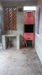 Casa em Bertioga