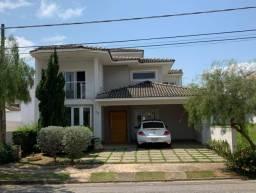 Vendo casa Residencial Portobello