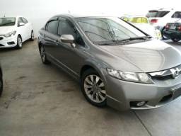 Civic LXL - 2010