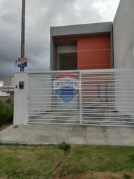 Apartamento Duplex à Venda - Severiano Moraes Filho - Garanhuns/PE