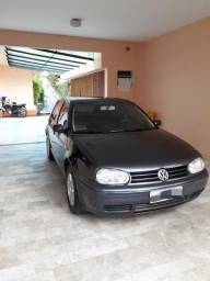 Vendo golf generation - 2005