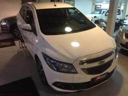 Onix 1.4 LTZ Muito Novo!! (Rossi Automotive Marechal Floriano) - 2015