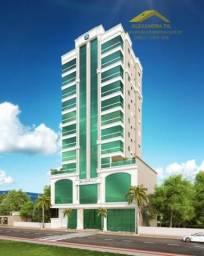 Apartamento à venda com 3 dormitórios em Meia praia, Itapema cod:506