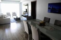 Apartamento no Centro de Gramado -RS