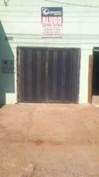Casa 3 Qts no Novo Planalto