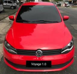 VW Voyage Trendline 1.0 2015 - 2015