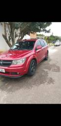 Dodge Journey 2009 top 2009 - 2009
