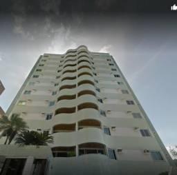 Apartamento 120 m Ponta Verde