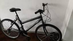 Bike revisada
