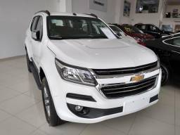 Trailblazer Premier 2.8 turbo diesel 2020 - 2019