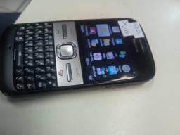 Nokia E5 Só Chip Vivo Modelo Antigo Sem whatsapp 20 peças