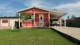 Casa à venda com 2 dormitórios em Capão novo, Capao da canoa cod:301