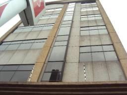 Prédio para alugar, 1350 m² por R$ 27.945,00/mês - Centro - Osasco/SP