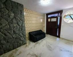 Cobertura à venda, 5 quartos, 2 vagas, Sion - Belo Horizonte/MG
