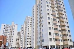 Apartamento para alugar com 2 dormitórios em Areias, São josé cod:28529