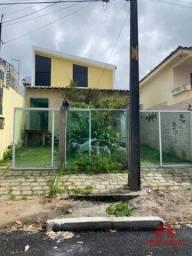Casa no bairro Heliópolis
