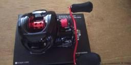 Carretilha Fusion 11000 11 rolamentos