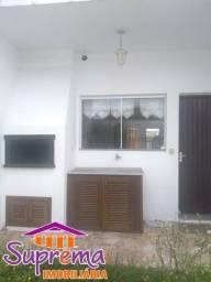51-981,29,79,29 / C023 Duplex em Marisul - Imbé comprar usado  Imbé