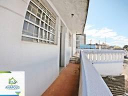 Apartamento na Avenida Pedro Ludovico, 2 quartos, 150 m² / próximo da Anapax