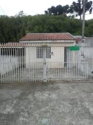 Casa no Santa Cândida, RS 700 dir/prop