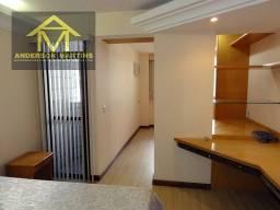 Cód.: 3959 D Apartamento 4 quartos na Praia da Costa Ed. Delmiro Dias
