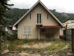 Casa c/6 Quartos na Castelânea