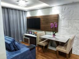 Apartamento com 2 dormitórios - Hit High Limão, R$ 310.000,00 - Limão - São Paulo/SP