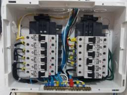 Eletricista, Preço bom
