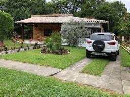 Casa Condomínio Topado (Aldeia) KM 13,5