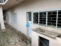 Título do anúncio: Casa com 2 dormitórios para alugar, 75 m² por R$ 900,00/mês - Salgado Filho - Gravataí/RS
